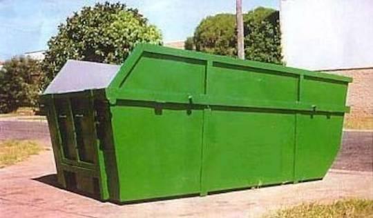 skip-bins