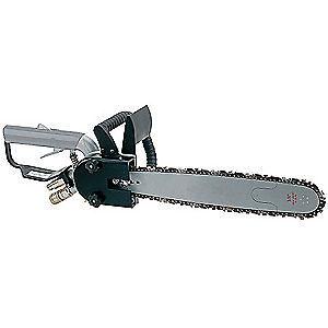hydraulic-chain